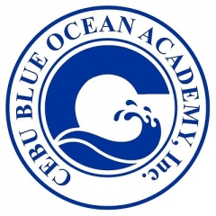 Cebu Blue Ocean Academy Inc.