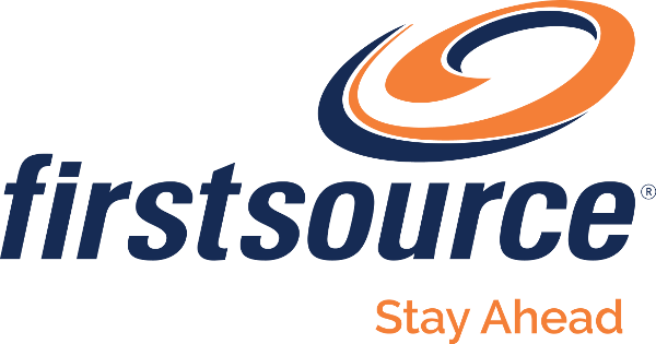 Firstsource Solutions Limited