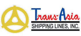 Trans-Asia Shipping Lines, Inc.